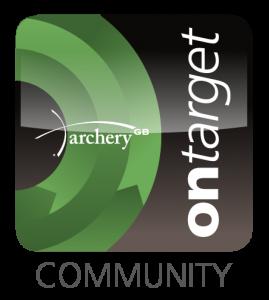 ontarget-community-logo